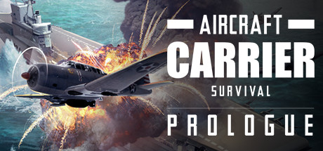 Aircraft Carrier Survival: Prologue Free Download Full Game for PC