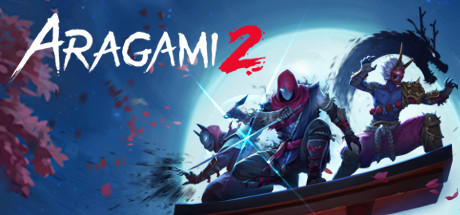 Aragami 2 Free Download Full Game for PC