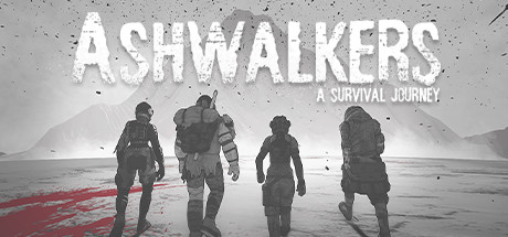 Ashwalkers Free Download Full Game for PC
