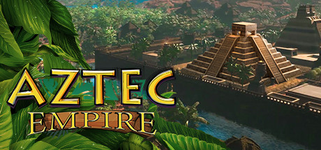 Aztec Empire Free Download Full Game for PC