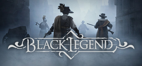 Black Legend Free Download Full Game for PC