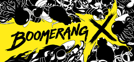 Boomerang X Free Download Full Game for PC