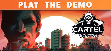 Cartel Tycoon Free Download Full Game for PC