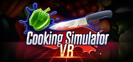 Cooking Simulator VR Free Download Full Game for PC
