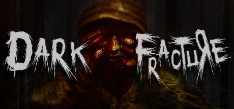 Dark Fracture Free Download Full Game for PC