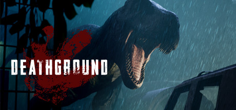 Deathground Free Download Full Game for PC