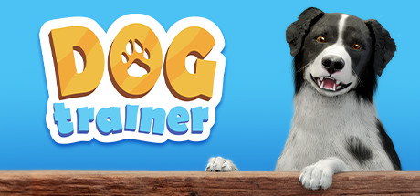 Dog Trainer Free Download Full Game for PC