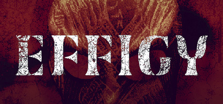 EffigyFree Download Full Game for PC