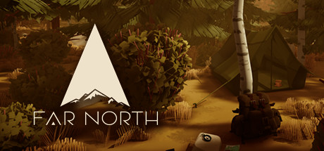 Far North Free Download Full Game for PC