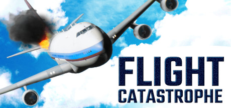 Flight Catastrophe Free Download Full Game for PC