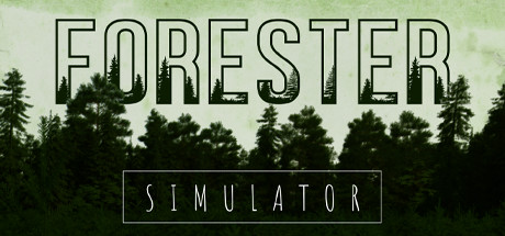 Forester Simulator Free Download Full Game for PC