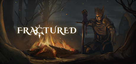 Fractured Free Download Full Game for PC