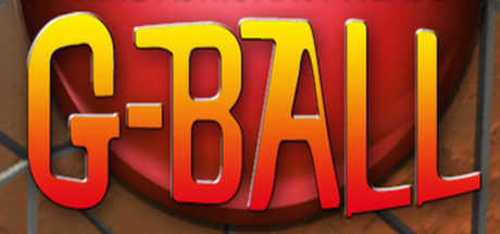 G-Ball Free Download Full Game for PC