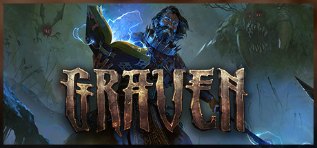 GRAVEN Free Download Full Game for PC