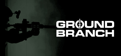 GROUND BRANCH Free Download Full Game for PC