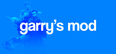Garry's Mod Free Download Full Game for PC