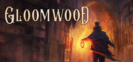 Gloomwood Free Download Full Game for PC