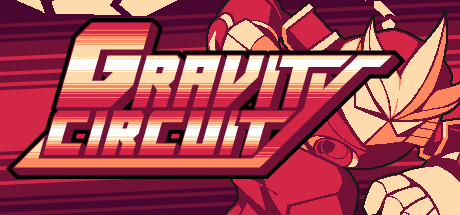 Gravity Circuit Free Download Full Game for PC