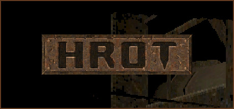 HROT Free Download Full Game for PC