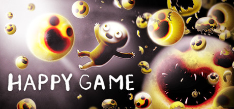 Happy Game Free Download Full Game for PC