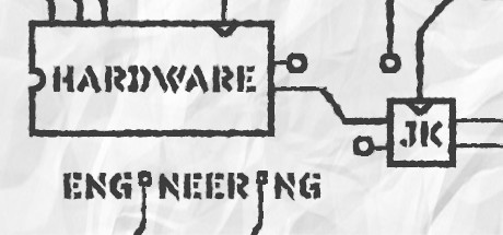 Hardware Engineering Free Download Full Game for PC