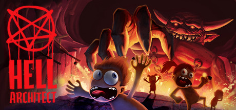 Hell Architect Free Download Full Game for PC