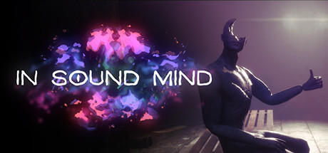 In Sound Mind Free Download Full Game for PC