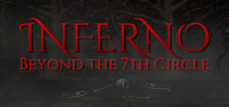 Inferno - Beyond the 7th Circle Free Download Full Game for PC