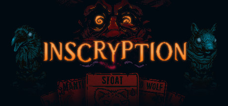 Inscryption Free Download Full Game for PC