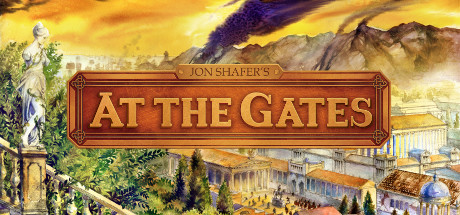 Jon Shafer's At the Gates Free Download Full Game for PC