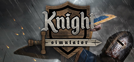 Knight SimulatorFree Download Full Game for PC