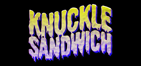Knuckle SandwichFree Download Full Game for PC