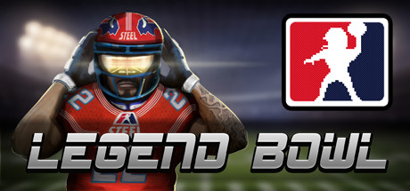 Legend Bowl Free Download Full Game for PC