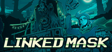 Linked Mask Free Download Full Game for PC