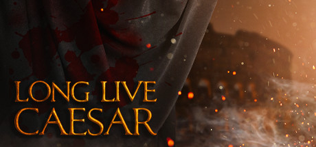 Long Live Caesar Free Download Full Game for PC