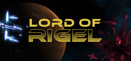 Lord of Rigel Free Download Full Game for PC