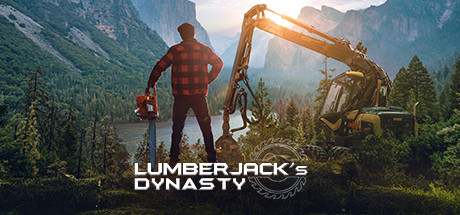 Lumberjack's Dynasty Free Download Full Game for PC