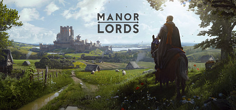 Manor Lords Free Download Full Game for PC