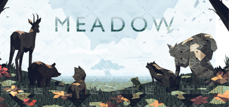 Meadow Free Download Full Game for PC