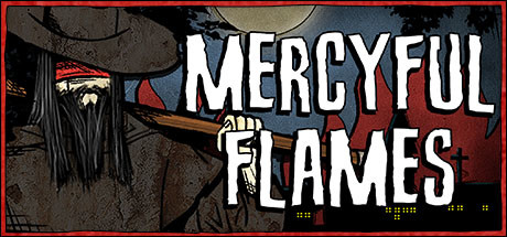 Mercyful Flames Free Download Full Game for PC