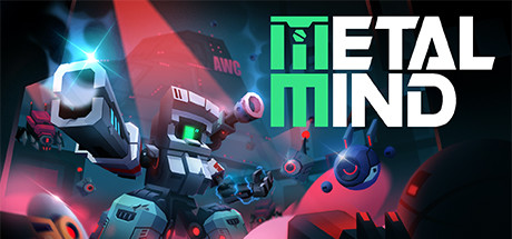 Metal Mind Free Download Full Game for PC
