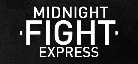 Midnight Fight Express Free Download Full Game for PC