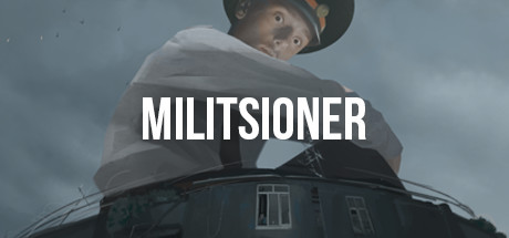 Militsioner Free Download Full Game for PC