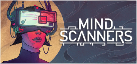 Mind Scanners Free Download Full Game for PC