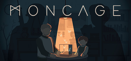 Moncage Free Download Full Game for PC