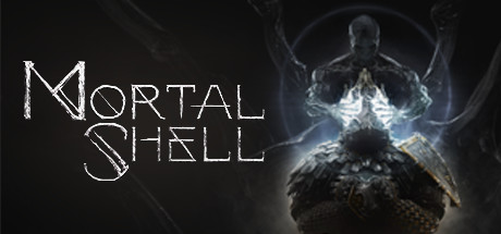 Mortal Shell Free Download Full Game for PC