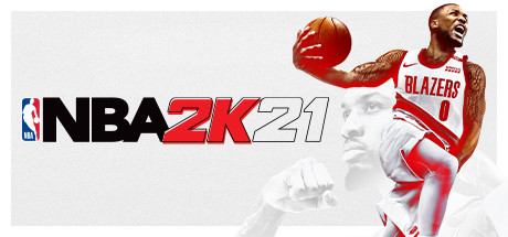 NBA 2K21 Free Download Full Game for PC