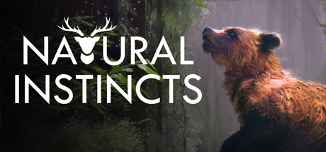 Natural Instincts Free Download Full Game for PC