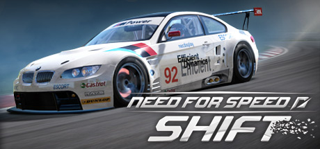Need for Speed: Shift Free Download Full Game for PC