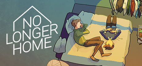 No Longer Home Free Download Full Game for PC